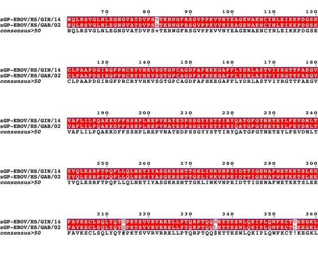 Data Pengeluaran Hk   F F C B Data Togel Pengeluaran Hk