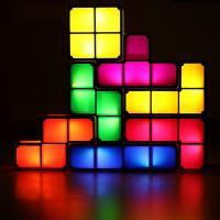 Tetris Light - Buy from Prezzybox.com