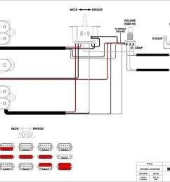 modifying ibanez hsh vt 5 way s tone control electronics chat ibanez sr bass wiring diagram 5 [ 1135 x 796 Pixel ]