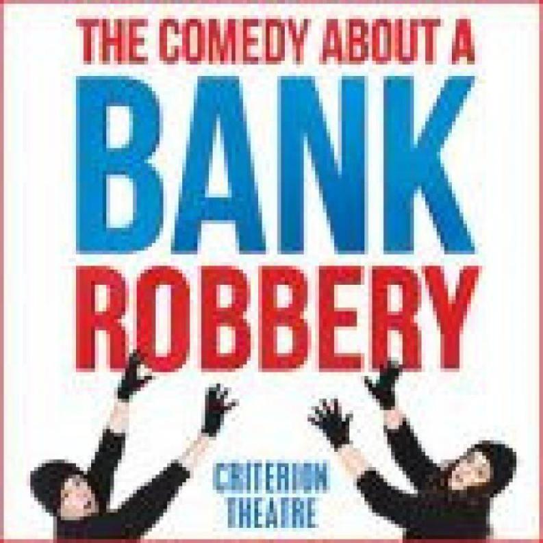 5542-1477387160-banksquare