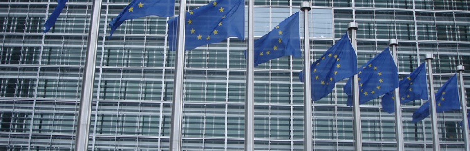 How big will big data be under the GDPR ?