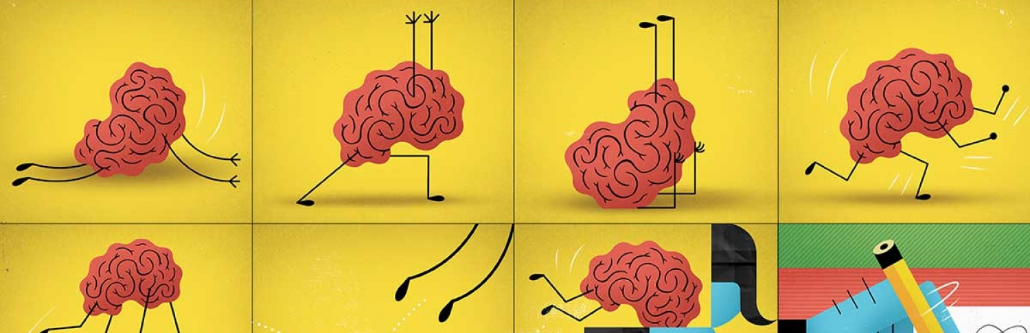 How Microsoft Uses a Growth Mindset to Develop Leaders