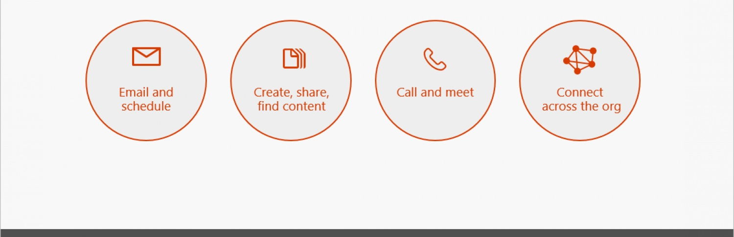 Office 365 Groups update at Ignite 2016 - Office Blogs