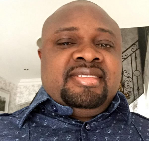 Dudafa, former Special Assistant on Domestic Affairs to ex-President Goodluck Jonathan