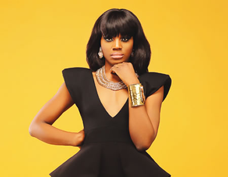 Image result for Seyi Shay