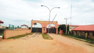 Image result for Isheri estate abduction : Day Adekoya regains freedom