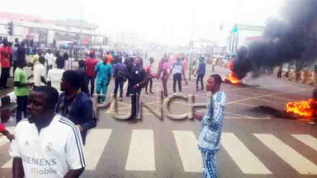 akure-protest-7