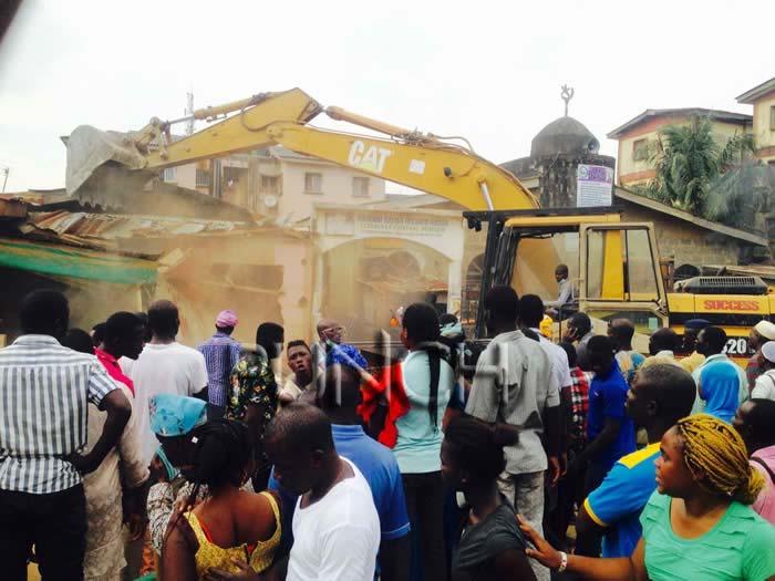 demolition-of-shops6