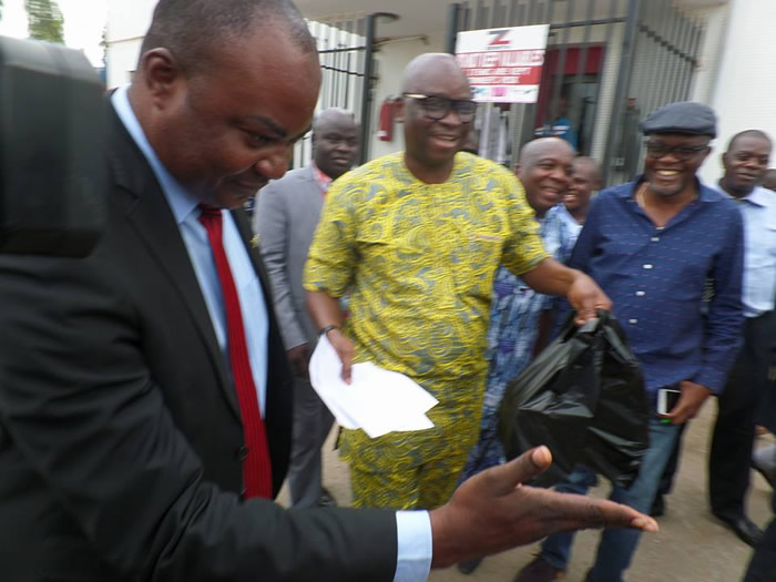 fayose-at-zenith-bank7