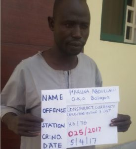 Image result for The Economic and Financial Crimes Commission says it has arrested members of a syndicate of fraudsters made up of four Nigerians and one Nigerien that specialises in duping innocent persons of their hard-earned money.