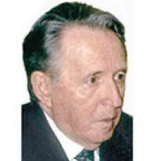 Germán Larrea