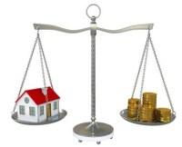 Tasacin de viviendas: qu aspectos se tienen en cuenta