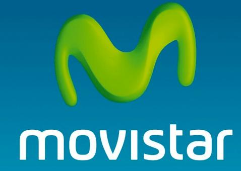 Tarifa internet móvil Movistar