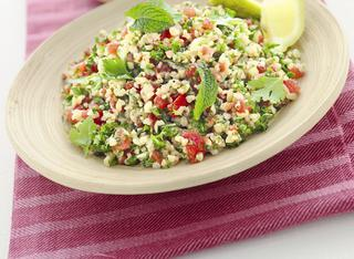 Ricette Cucina libanese  Le ricette di GialloZafferano