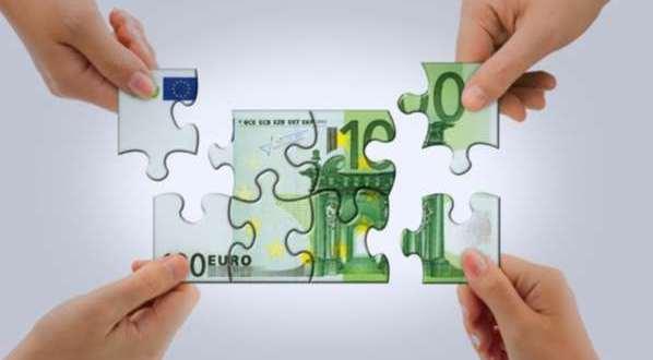Crowdfunding : Perte de 11 milliards $ par an pour les banques américaines