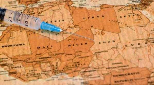 Premier vaccin contre le paludisme : Entre la joie et la déception