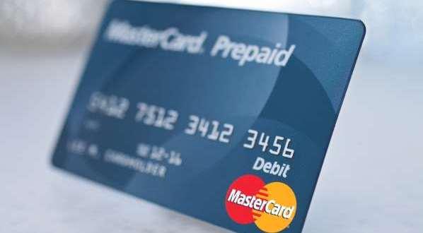 Paypal, Mastercard et Visa pourraient avoir une liste noire sur les sites pirates