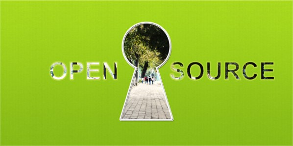 Le cout de l'Open Source ? 5 milliards de dollars