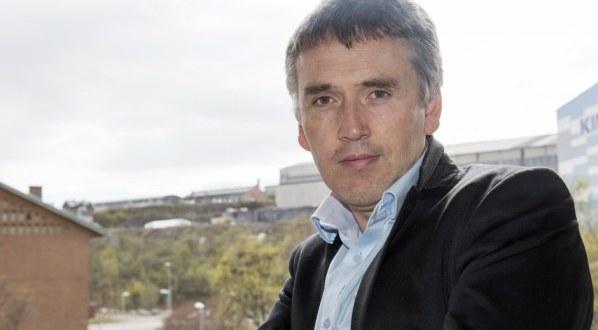 Le rôle du FSB dans le licenciement d'un journaliste norvégien