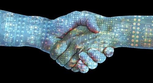 Microsoft lance une plateforme de Blockchain avec une startup