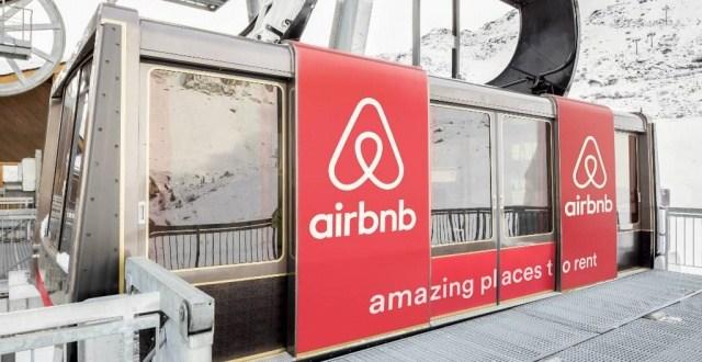 Une femme poursuit Airbnb à cause de caméras cachées dans la maison qu'elle avait louée
