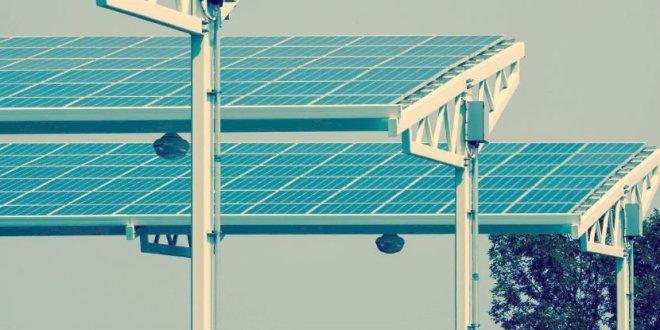 Hydricity : Une nouvelle source d'énergie qui combine l'énergie solaire et l'hydrogène