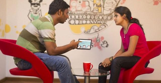 L'Inde possède désormais 1 milliard d'utilisateurs de mobile