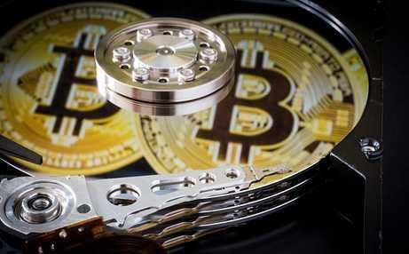 Le Bitcoin, ni facile, ni soucieux de la vie privée
