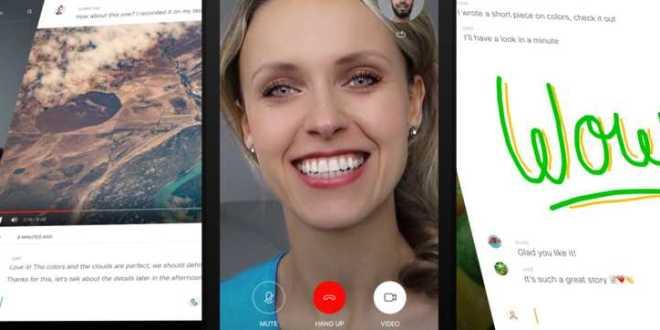 Le co-cofondateur de Skype propose Wire, une messagerie avec un chiffrement bout à bout