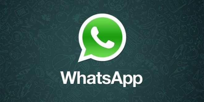 Un vice-président de WhatsApp arrêté au Brésil pour refus de fournir les messages d'un utilisateur