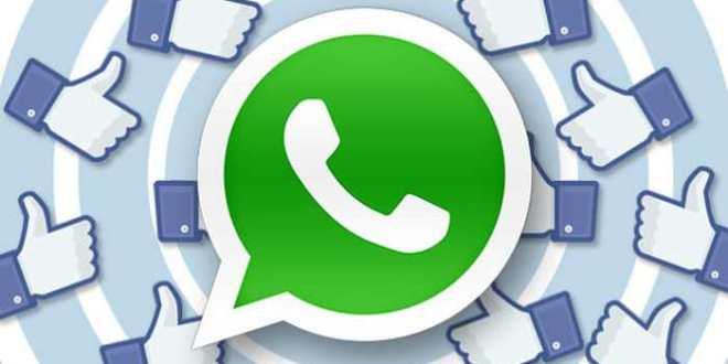 Le chiffrement de WhatsApp face à un ordre de justice