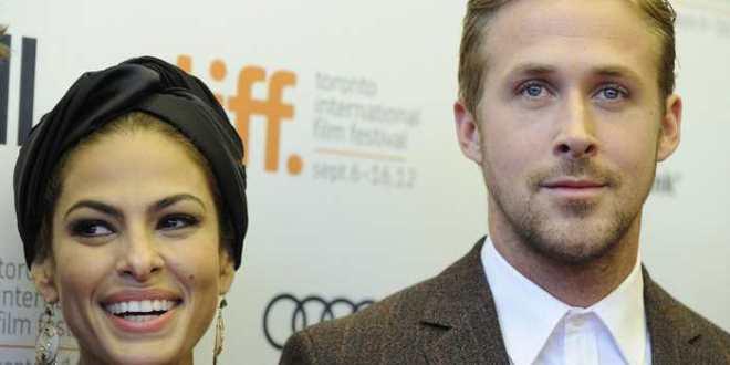 Ryan Gosling et Eva Mendes attendent un deuxième enfant !