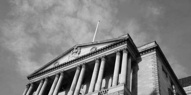 Priver les banques du pouvoir de création monétaire, unremèdesuisse etislandais contre les excès bancaires