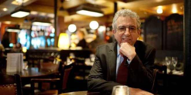 Conversation avec Jean Baubérot: comment être laïque danslaFrance de2016?