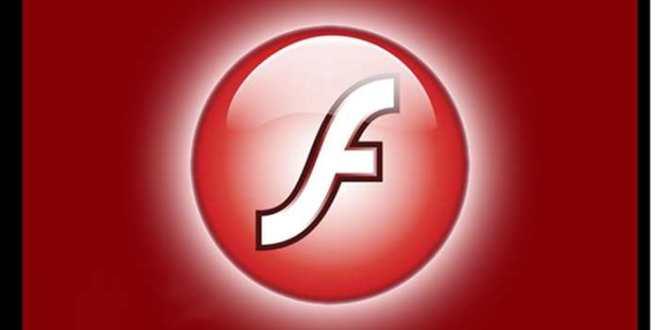 Google va bloquer le format Flash sous Chrome sauf sur 10 sites