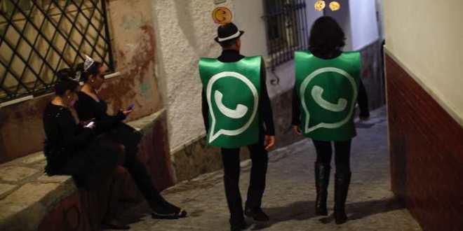 Blocage de WhatsApp, un présage pour une bataille internationale sur le chiffrement