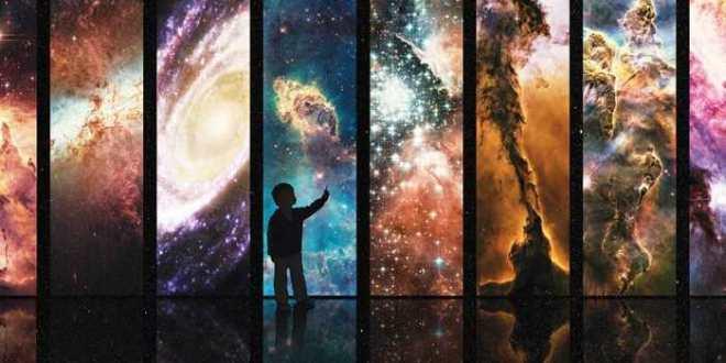 Un neutrino à l'origine de l'expansion de l'univers ?