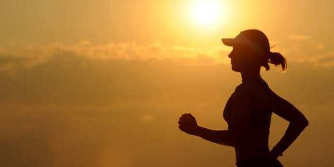 De l'exercice, 4 heures après un apprentissage, améliore la mémoire sur le long terme