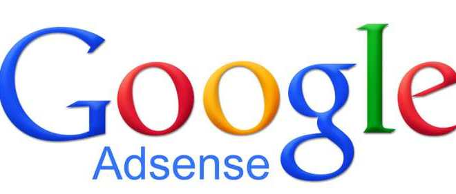 Piratage d'Adsense ? Suspension de milliers de comptes