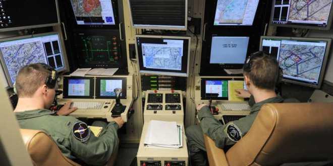 Drones armés, drones de combat et«robotstueurs»