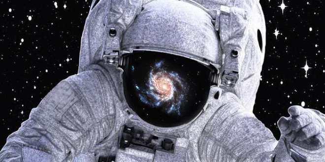 La NASA libère toutes ses recherches