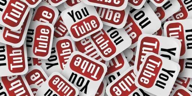 Youtube : Un renforcement des règles sur la monétisation
