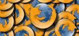 Firefox : Page Shot, Min Vid et la protection contre le Tracking