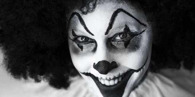 La phobie des clowns s'explique scientifiquement