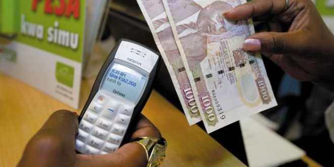 DigiTally, un paiement mobile qui fonctionne sans réseau téléphonique