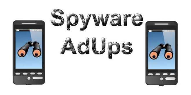 43 entreprises touchées par le spyware AdUps incluant Archos, Lenovo et ZTE