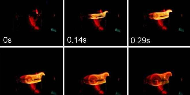 Pourquoi les graines de fer pur sont-elles aussi rares dans l'univers ?