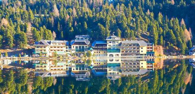 Un hôtel de luxe touché par un Ransomware, entre vérité et mensonge