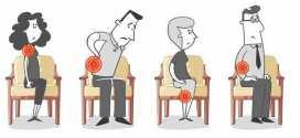 L'aspirine et l'ibuprofène sont inefficaces contre le mal de dos
