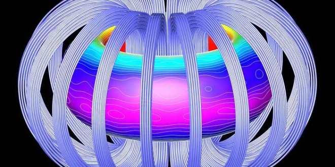 D'anciens pots de Judée montrent que le champ magnétique terrestre fluctue, mais ne diminue pas